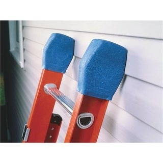 Werner 2Pk Ladder Covers AC19-2 Unit: PAIR