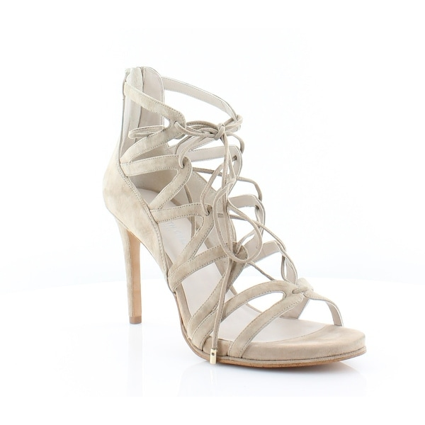 Kenneth Cole Brielle Women's Heels Cafe - 11