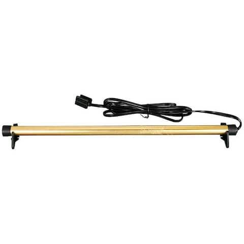 Lockdown Golden Rod 12 Inch Dehumidifier Rod