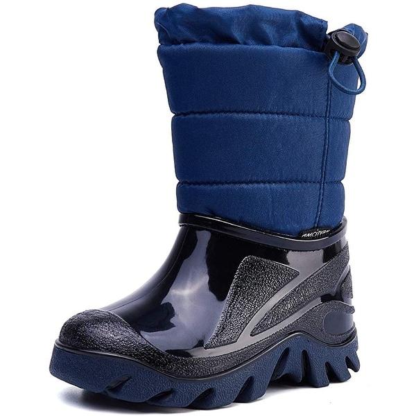 BMCiTYBM Toddler Snow Boots Girls Boys