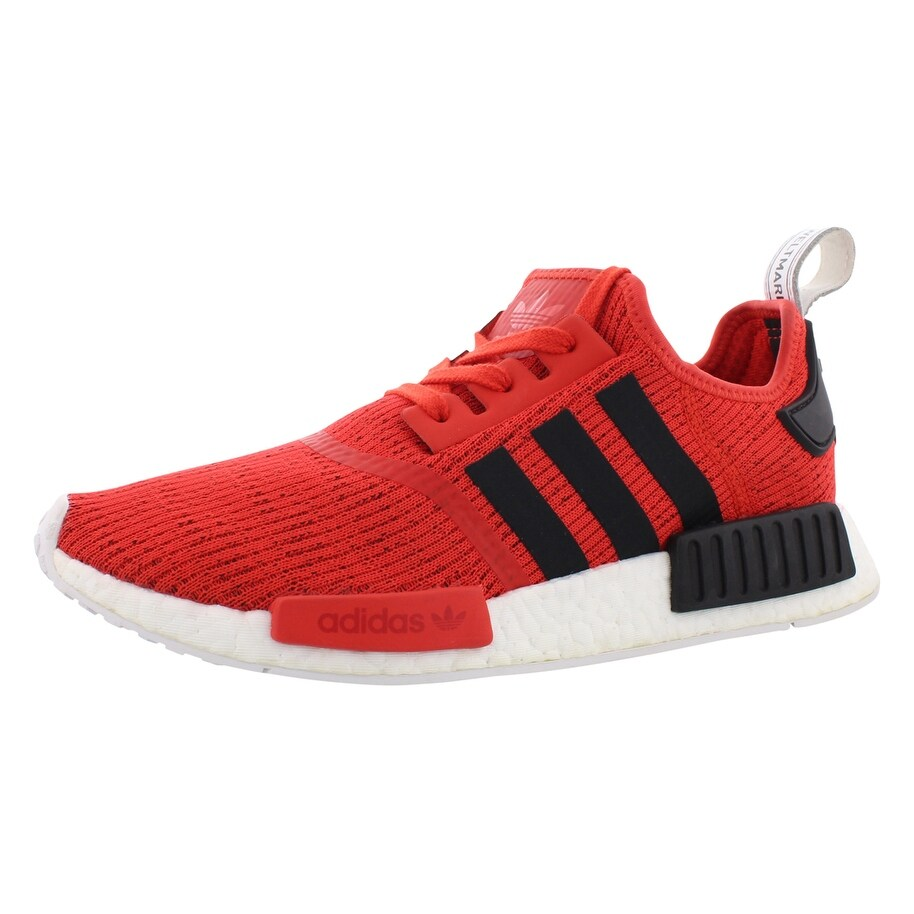 New Products Adidas Shoes   Shop our Best Clothing & Shoes