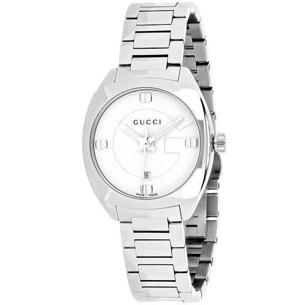 d66395b6d97 Shop Gucci Women s Classic - Free Shipping Today - Overstock - 25437833