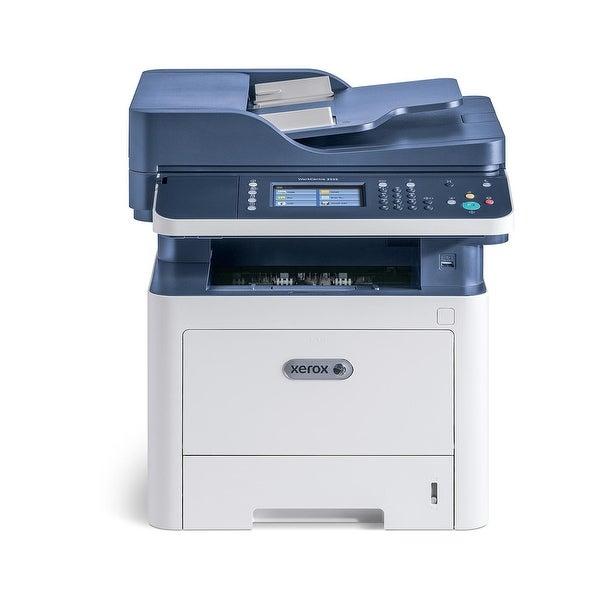 Xerox - Mono Printers - 3335/Dni