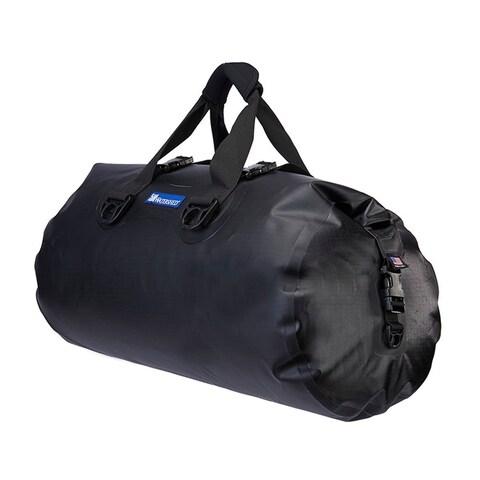 Watershed Yukon Waterproof Duffel Bag