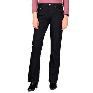 7541690da1d Levi s Womens 501 Tapered Leg Jeans Distressed Mid-Rise. Quick View