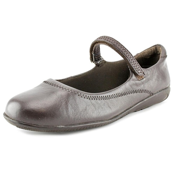 Walking Cradles Jane Brown Flats