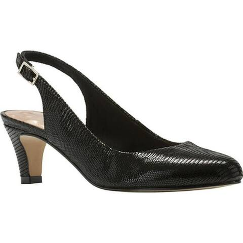 eb07cac5ad Buy Walking Cradles Women's Heels Online at Overstock | Our Best ...