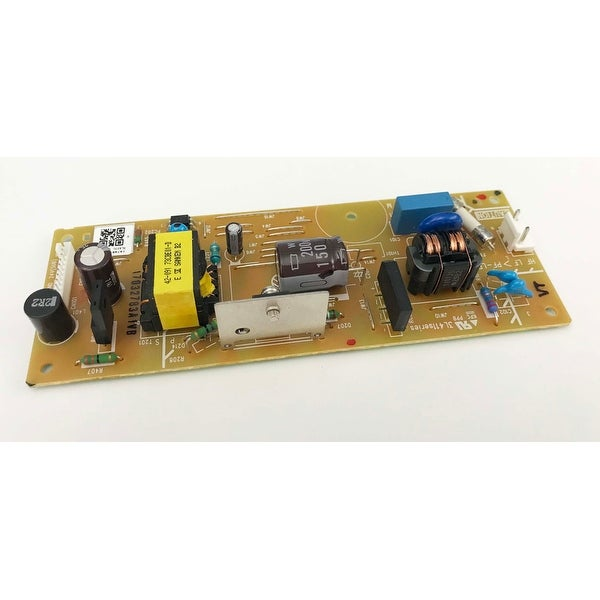 NEW OEM Sony Switching Regulator With The Following Markings: 3L411L