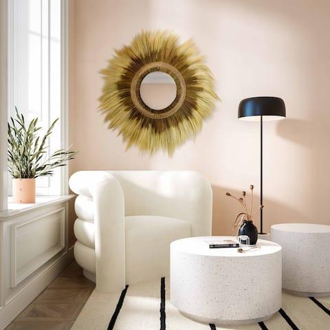 Tassili Mirror