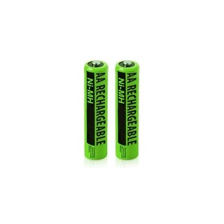 Replacement Batteries For Certain VTech Toys Replacement Battery