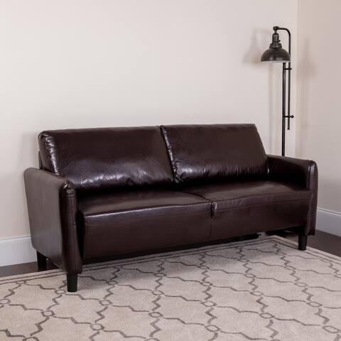 Candler Park Upholstered Sofa