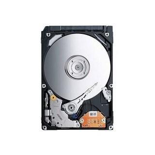 Toshiba 1TB Internal Hard Drive HDKBB96/HDKGB13 Hard Drive