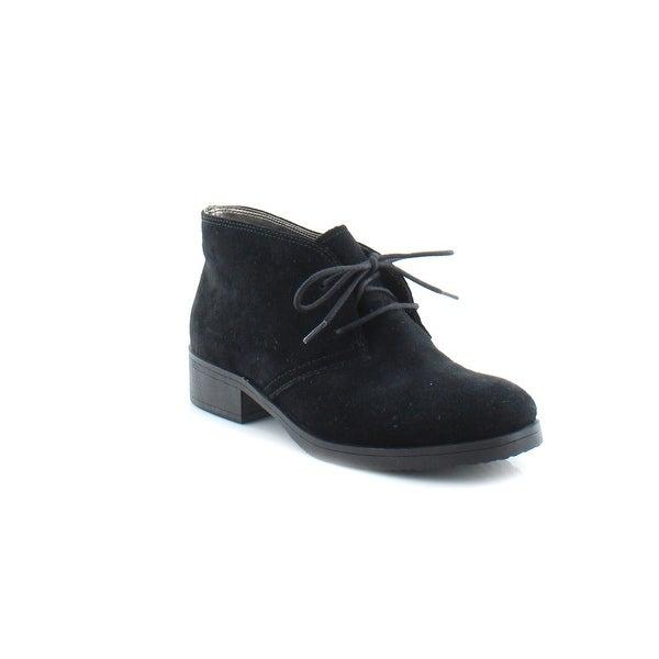 Bandolino Talon Women's Boots Black - 6.5