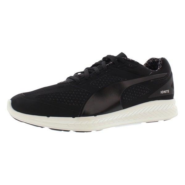 Puma Ignite Pwr Warm Running Men's Shoes