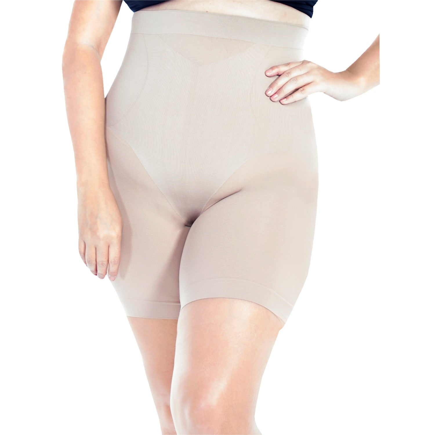 509ff175495f3b Buy Size 3X Shapewear Online at Overstock | Our Best Intimates Deals