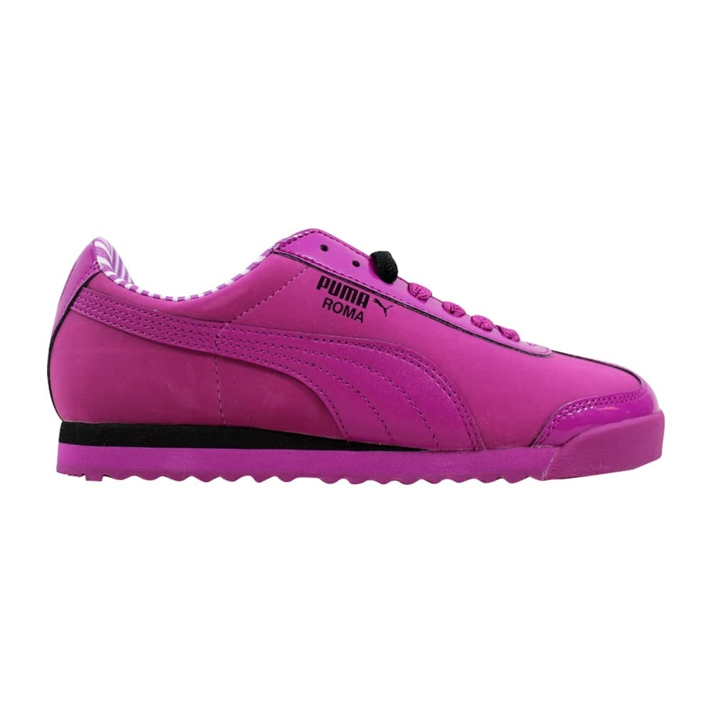 20585c0063ea Buy Puma Women s Athletic Shoes Online at Overstock