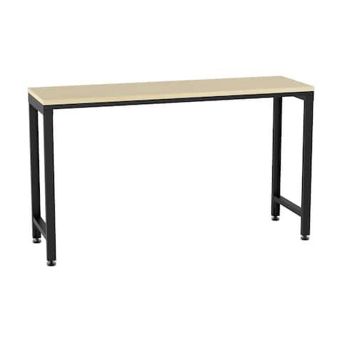 ClosetMaid ProGarage Steel Workbench Table