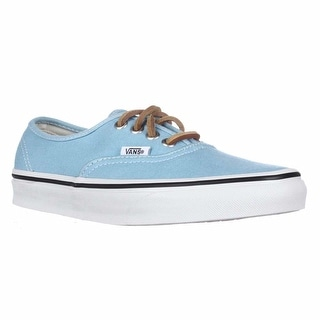 Vans Authentic Casual Sneakers - Bachelor