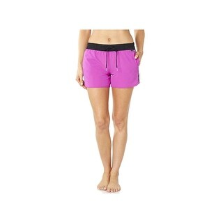 Fox 2017 Women's Carving Short - 18601 - berry punch