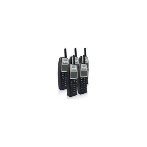 Engenius FreeStyl 1 HC (5 Pack) Cordless Phone Handset