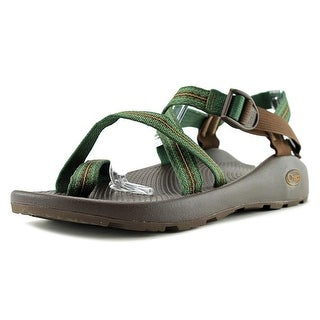 Chaco Z2 Classic Women Open-Toe Canvas Sport Sandal