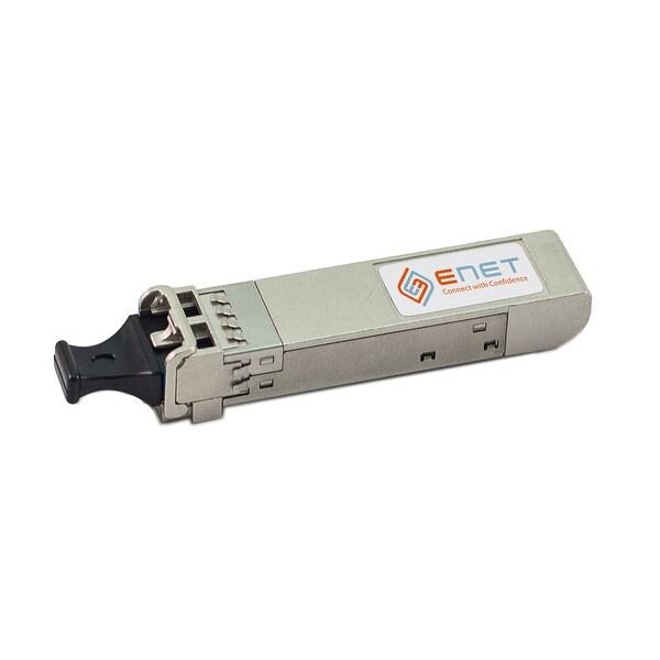 Enet Sfp-10G-Lr-Enc Cisco Compatible 10Gbase-Sr Sfp+ 1310Nm 10Km Transceiver