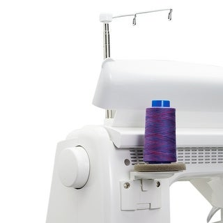 """Link to Juki Thread Stand Fits HZL-DX Series Machines - 1"""" x 1"""" x 1"""" Similar Items in Sewing & Quilting"""