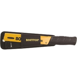 Bostitch L/D Hammer Tacker