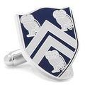Rice University Owls Cufflinks - Thumbnail 0
