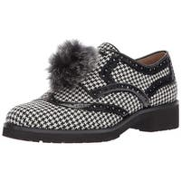 Sam Edelman Women's Dahl Oxford - 11