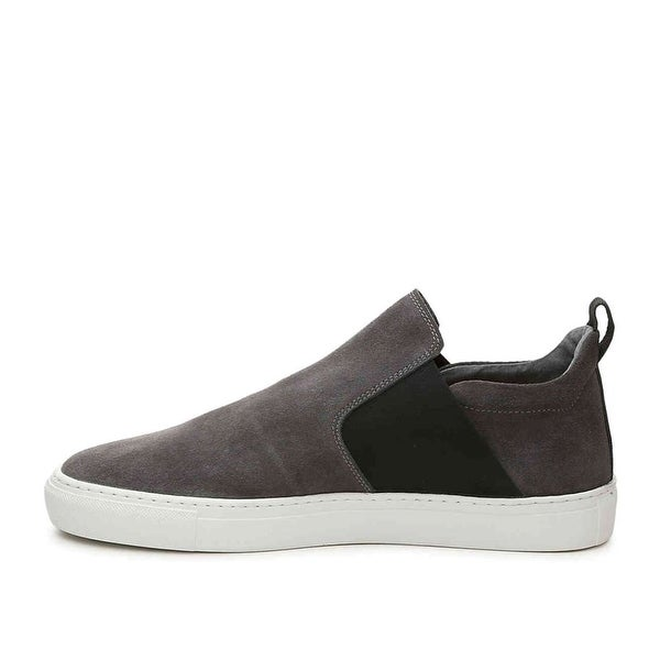 Supply Lab Mens Landon Closed Toe Mules - 10