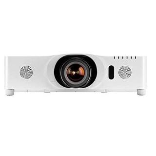 Hitachi Projectors Proav , Projector 6000L Wuxga 20.3 lbs HDBT