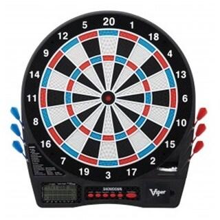 Viper 42-0002 ShowDown Electronic Dartboard