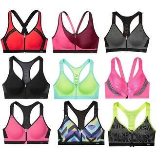 78df6cfabd382 Victoria s Secret Intimates