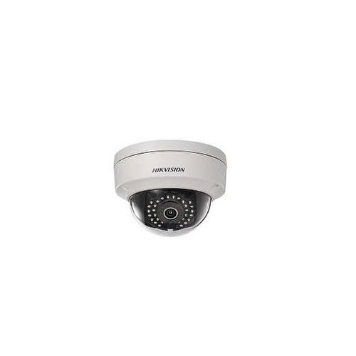 Hikvision - Ds-2Cd2142fwd-Is-4Mm
