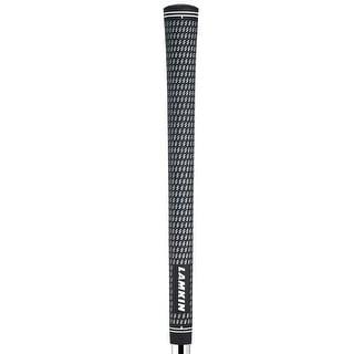Lamkin Crossline Standard 0.600 Golf Grips