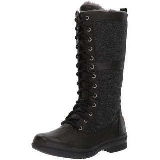 UGG Women's Elvia Boot