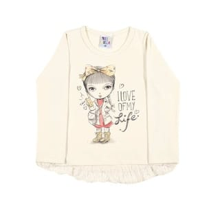 Toddler Girl Shirt Long Sleeve Little Girl Graphic Tee Pulla Bulla Size 1-3 Year https://ak1.ostkcdn.com/images/products/is/images/direct/baace34f17d26e1ad25eb3d77ac3a440ae0d94a5/Toddler-Girl-Shirt-Long-Sleeve-Little-Girl-Graphic-Tee-Pulla-Bulla-Size-1-3-Year.jpg?impolicy=medium