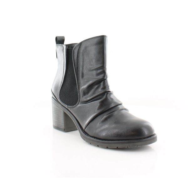 Baretraps Drennan Women's Boots Black