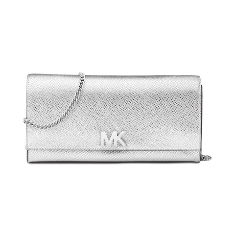 d6e8359ad0bc MICHAEL Michael Kors Handbags | Shop our Best Clothing & Shoes Deals ...