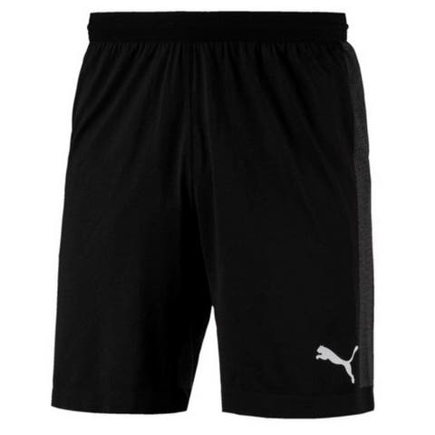 Puma Mens Final Evoknit Gk Shorts