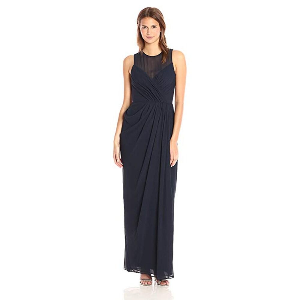28318467de4a Buy Vera Wang Casual Dresses Online at Overstock | Our Best Dresses Deals