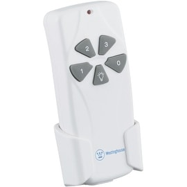 Westinghouse Control Ceilng Fan