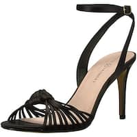 Chinese Laundry Women's Selina Dress Sandal