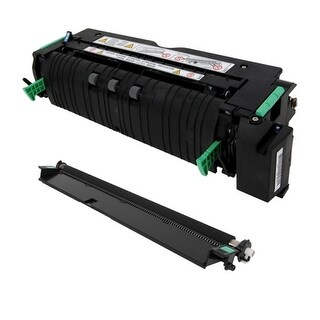 Ricoh 402718 Fuser Unit Fuser Kit