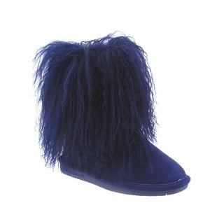 Bearpaw Kids' Boo Boot