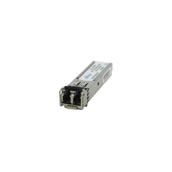 GLC-SX-MM Cisco Compatible 1000BASE-SX SFP Transceiver Module