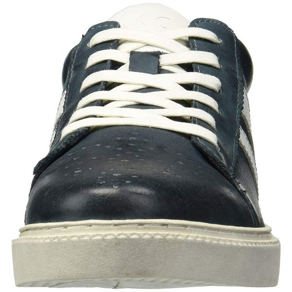 Kenneth Cole REACTION Men/'s Madox Sneaker B