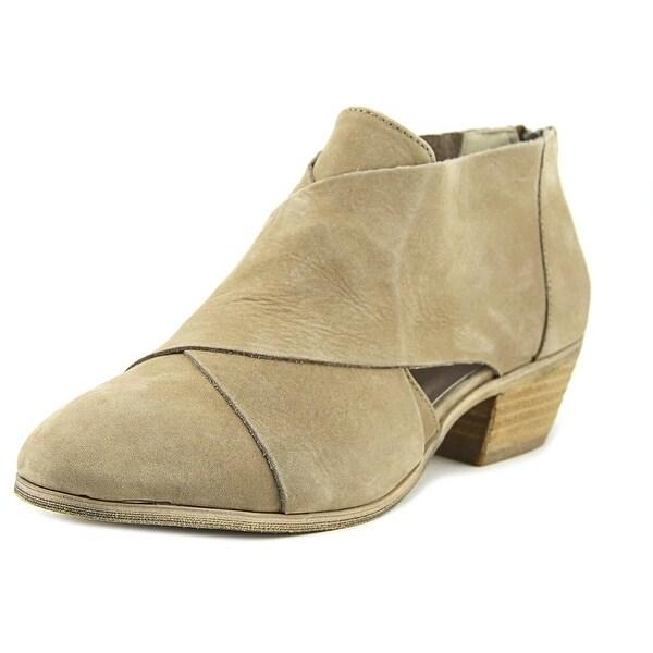 Very Volatile Nelisa Stone Boots