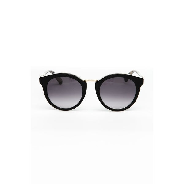 570a3bd8f4 Shop Kate Spade Joylyn Women s Sunglasses - One Size - Free Shipping ...